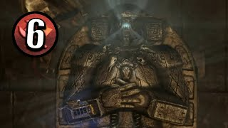 Alien Vs Predator 2010 Mission 5 | Predator Gameplay FINALE