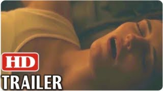 EUPHORIA Official Trailer (2018), Alicia Vikander, aka Lara Croft, Eva Green Movie HD
