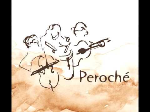 Madurando Sueños (Chacho Echenique)