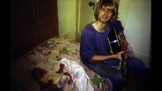 """[FREE] Lil Peep x Nirvana Type Beat """"Enough"""" - Grunge Rock Instrumental"""