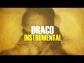 Future - Draco (Instrumental) (ReProd. B.O Beatz)