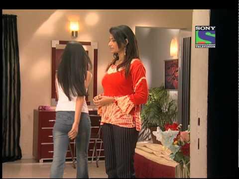 Kaisa Ya Pyar Hai - Episode 210
