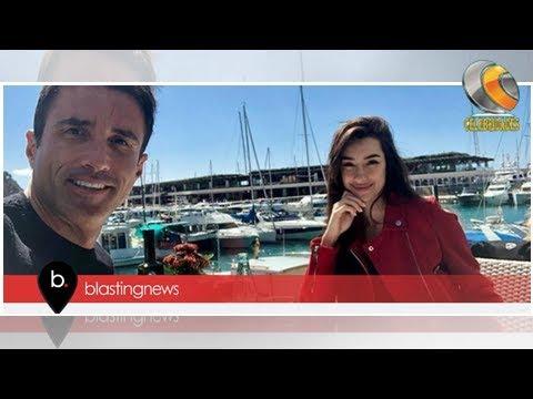 Gran Hermano: Adara Molinero y Hugo Sierra esperan su primer hijo