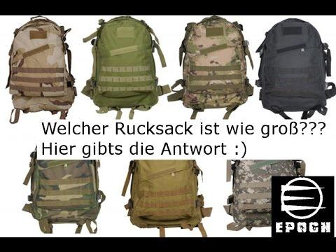 arma 3 epoch rucksack guide welche rucks cke sind wie gro youtube. Black Bedroom Furniture Sets. Home Design Ideas