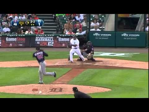 Spin & Throw: Brian Dozier Defensive Reel.