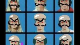 Vídeo 137 de Weird Al Yankovic