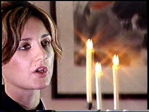 BBC 2 Drugland Documentary Episode 1 -- Cocaine, Cannabis & Ecstasy - 2005
