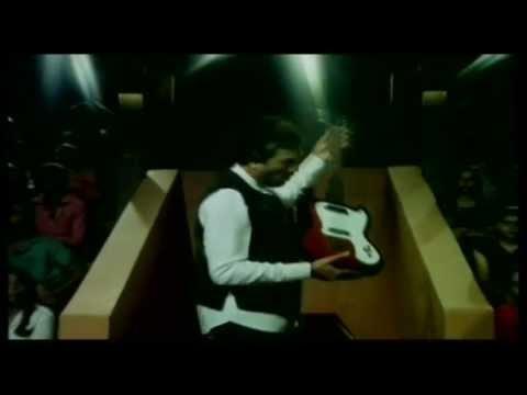 Suresh Wadkar  - Goron Ki Na Kalon Ki