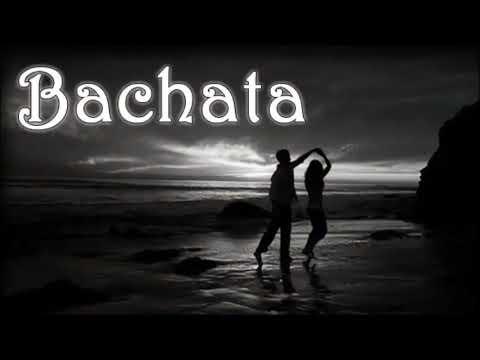 enganchado bachata 2013