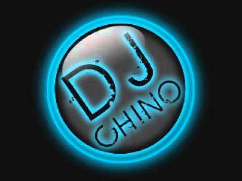 Merengue - Fonseca - Eres Mi Sueño Remix (DRA) Pre Edit Vdj Studio Chino Dj.2012.