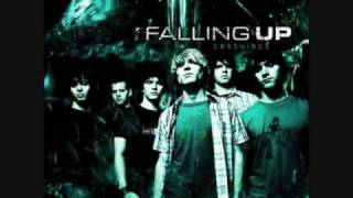 Watch Falling Up Places video