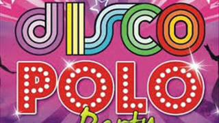 Mix Disco Polo LATO 2013!