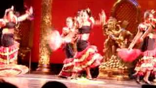 download lagu Dance To Mera Naam Chin Chin Chu And Hawa gratis