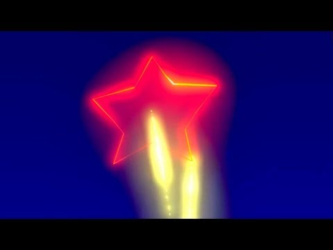 Мультики Руби и Йо-Йо - Фейерверки