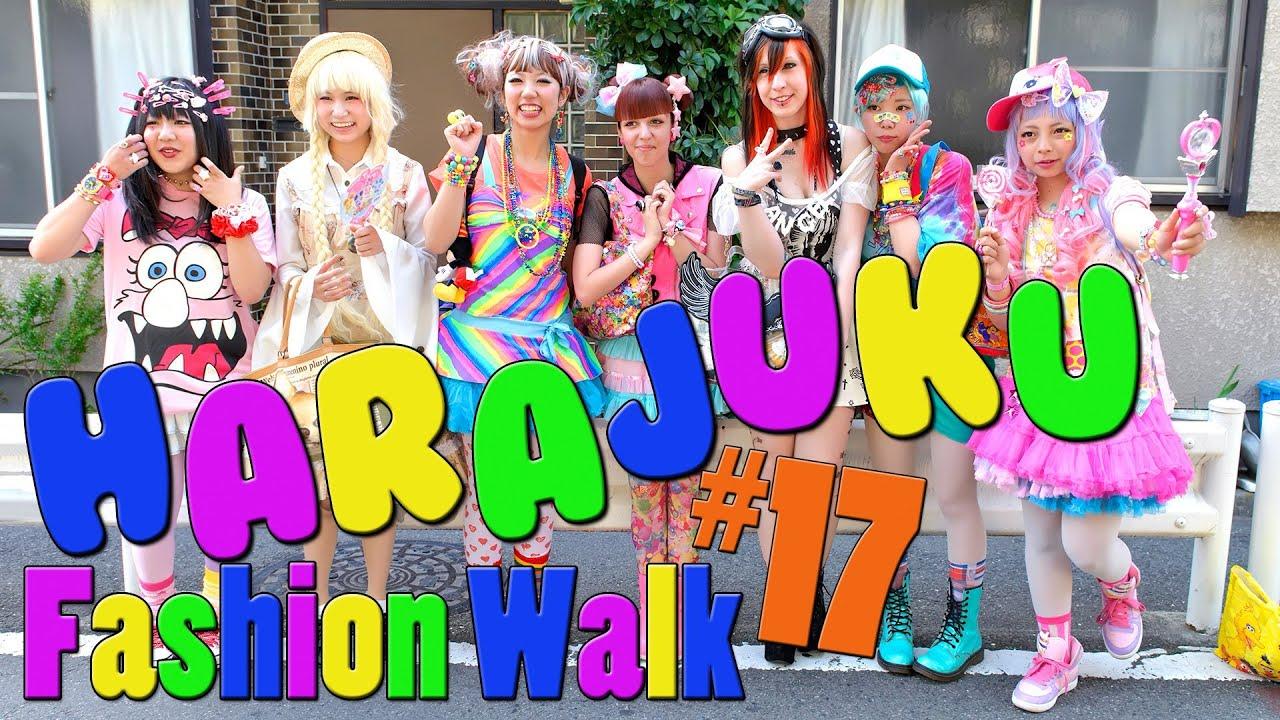 Don T Walk Fashion Show