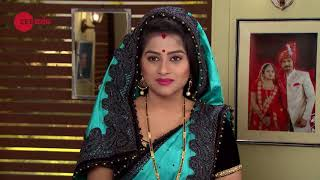 Jibana Saathi | Odia Serial | Episode -255 | Best Scene | Sarthak Tv Show