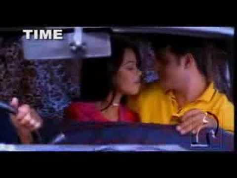 Mallika Sherawat - Kiss Me Again video