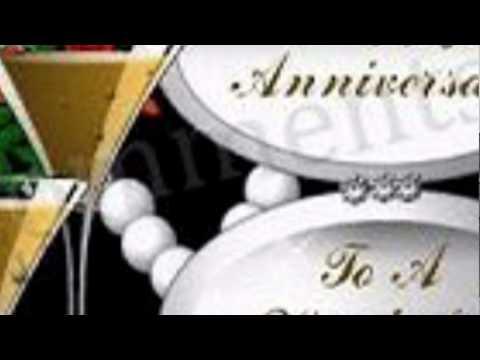 hulchal hui zara shor hua anniversary