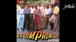 Sem Compromisso Cd Completo 1996   JrBelo