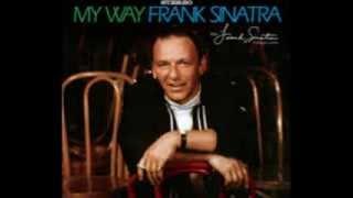 download lagu My Way - Frank Sinatra  + Mp3 Download gratis