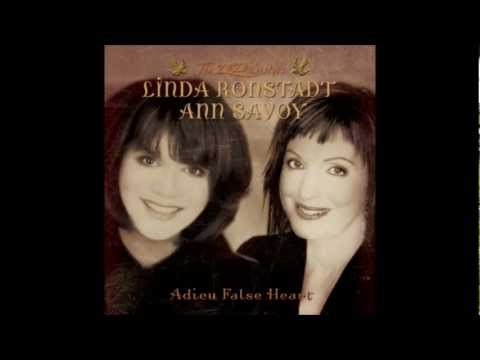 Linda Ronstadt - Go Away From My Window
