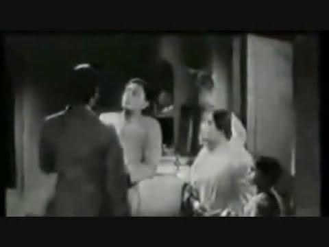 ek bangala bane nyara..President1937- K L Saigal -Kidar Sharma...