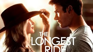 Comedy Movies Subtitle with english - Best Romantic Movies 2015