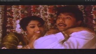 Maaman Maghal Tamil Full Movie : Satyaraj, Meena