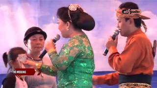 download lagu Afis Studio - Lagu Sandiwara Yudha Putra Cigugur 3 gratis