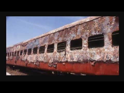 9168 SABARMATI EXPRESS (FIRST VIDEO) - ANAS KHAN (anask14@gmail.com)