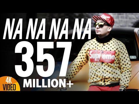 Na Na Na Na | J Star | Full Official Video | Latest Punjabi Song 2015 thumbnail