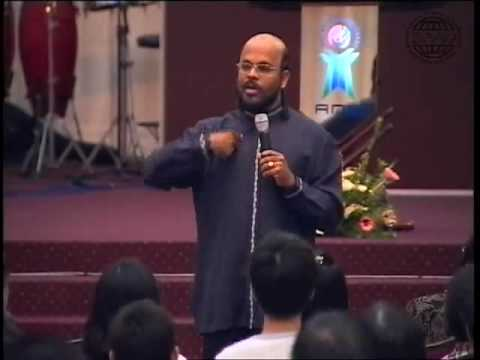 Dr.jonathan David - Divine Transfer 2 video