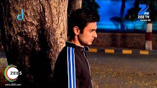 Maharakshak Devi - Episode 10 - April 12, 2015 - Best Scene
