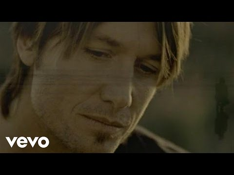 Keith Urban - 'Til Summer Comes Around