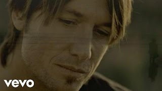 Keith Urban Video - Keith Urban - 'Til Summer Comes Around
