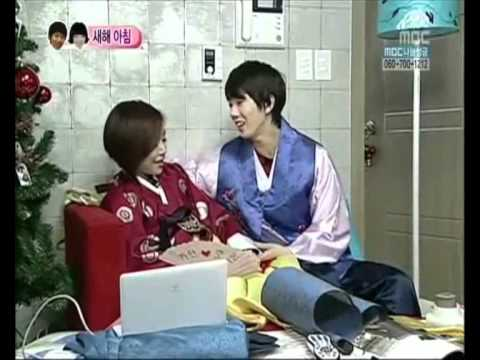 Wgm- Adamcouple (jokwon+gain) video