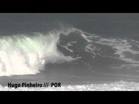 Sintra pro 2014 - Highlights day 2
