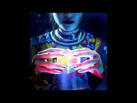 Anamanaguchi - Space Wax America