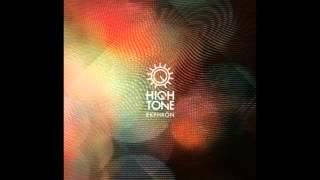 High Tone - Raag Step