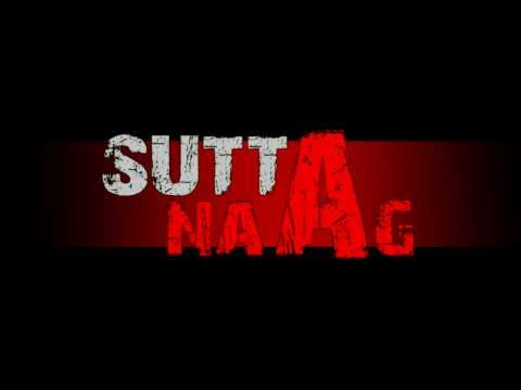 Sutta Naag - ਸੁੱਤਾ ਨਾਗ ( A Short Movie) Official Trailor - Full Hd video