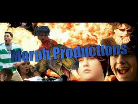 Morph Productions - Epic Promo!!!