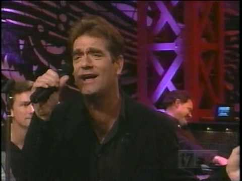 Huey Lewis And The News - 100 Years From Now