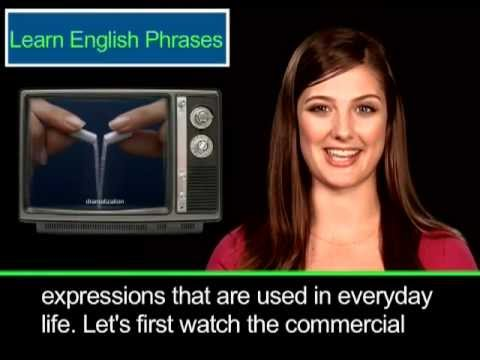Special Episode - English Lesson 1SE