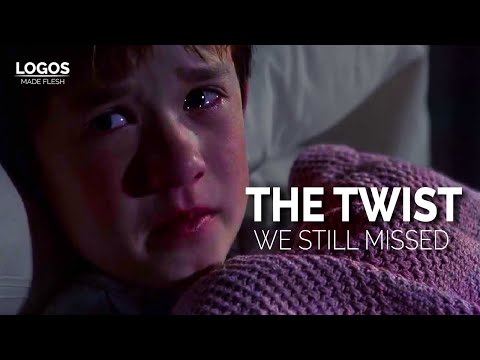 The Sixth Sense's Twist You Still Missed