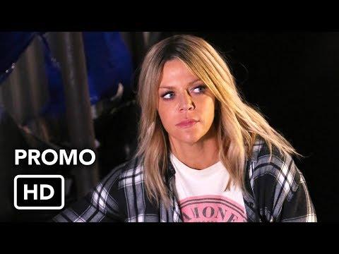 "The Mick 2x13 Promo ""The Dump"" (HD)"