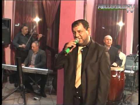 TV NEWS BUZAU - Revelionul Lautarilor Buzau 2013
