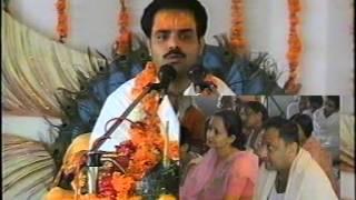 shrimad bhagwat katha by dr. ss parashar-14