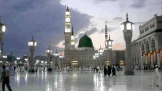 download lagu Ya Nabi Salam Alaika By Fasihuddin Suhrwardi gratis