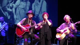 Watch Monkees Midnight Train video