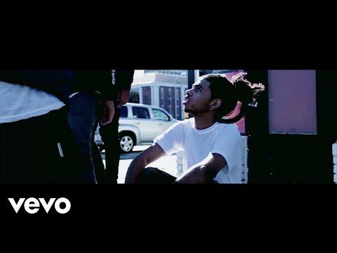 Robb Bank$ - That Sound MP3